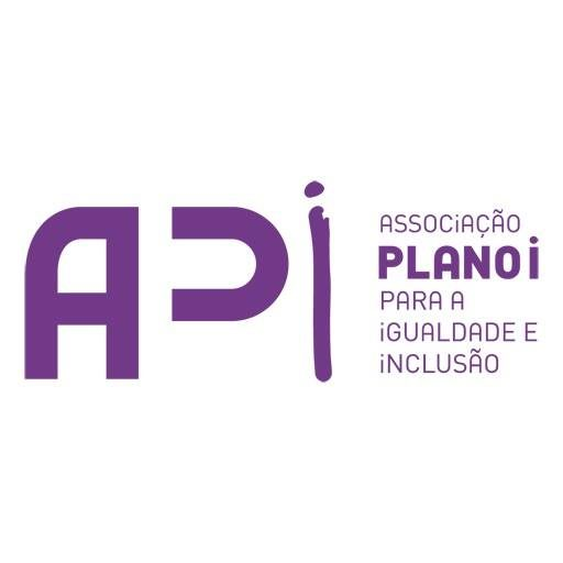 Associação Plano i