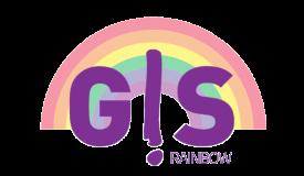 GISrainbowTransparente