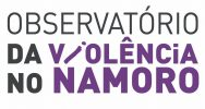Logo ObVn