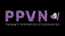 PPVNv2Transparente