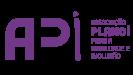 cropped-Associacao-Plano-i-Logo-1